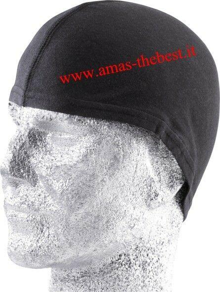 AMAS The Best Sottocasco 100/% cotone